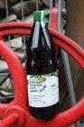 1 Liter 100% reines Kürbiskernöl vom Bauern