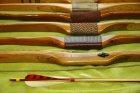 Lockenhauser Bogenbau-Kurse